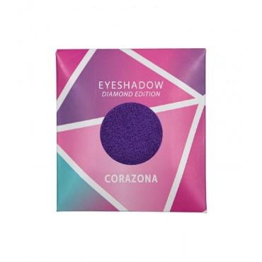 Corazona - *Diamond Edition* - Sombra de ojos en godet - Charoite