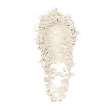 Jeffree Star Cosmetics - *The Orgy Collection* - Polvos sueltos Magic Star Luminous - Fair