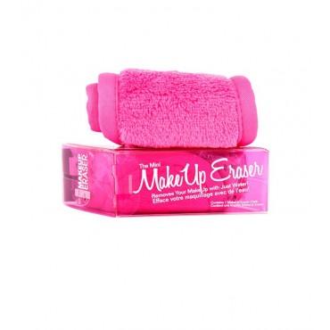 MakeUp Eraser - Toalla Desmaquillante Mini - Pink