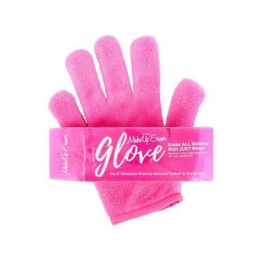 MakeUp Eraser - Guante desmaquillante Glove