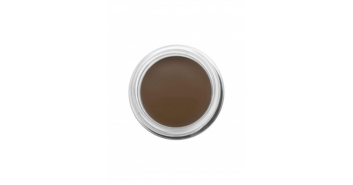 W7 - Brow Pomade - Dark Brown