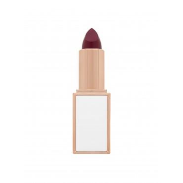 W7 - Barra de labios Too Fabulous -The Ultimate Every Day Lipstick - Abundance