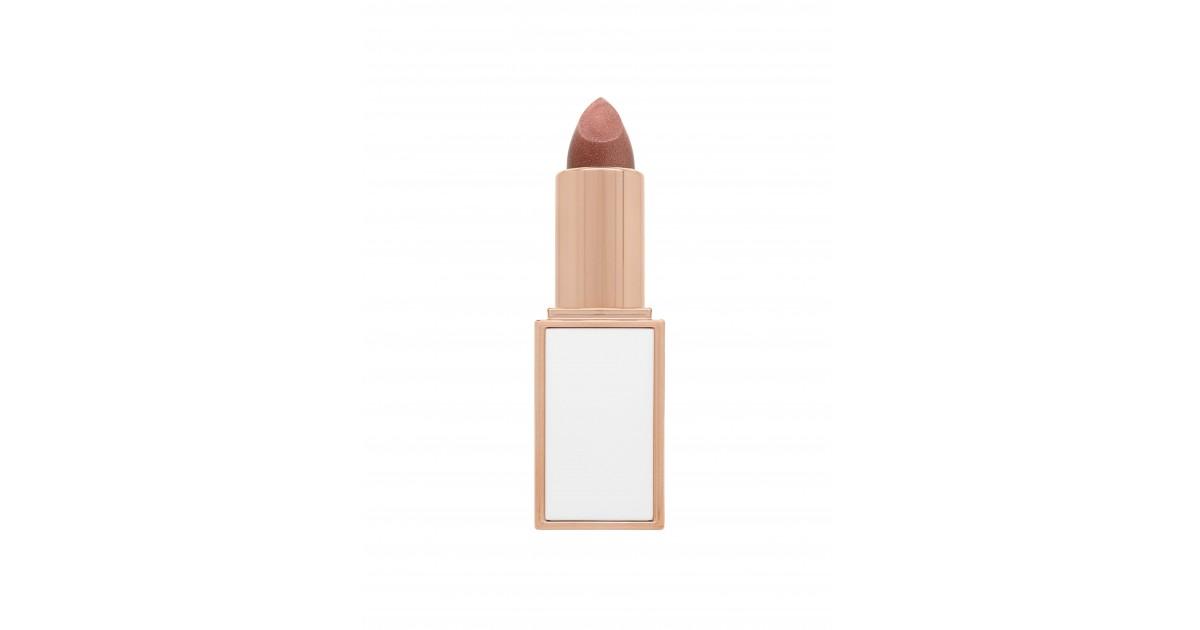 W7 - Barra de labios Too Fabulous -The Ultimate Every Day Lipstick - Yas!