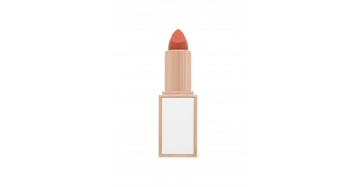 W7 - Barra de labios Too Fabulous -The Ultimate Every Day Lipstick - Icon