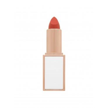 W7 - Barra de labios Too Fabulous -The Ultimate Every Day Lipstick - Pose