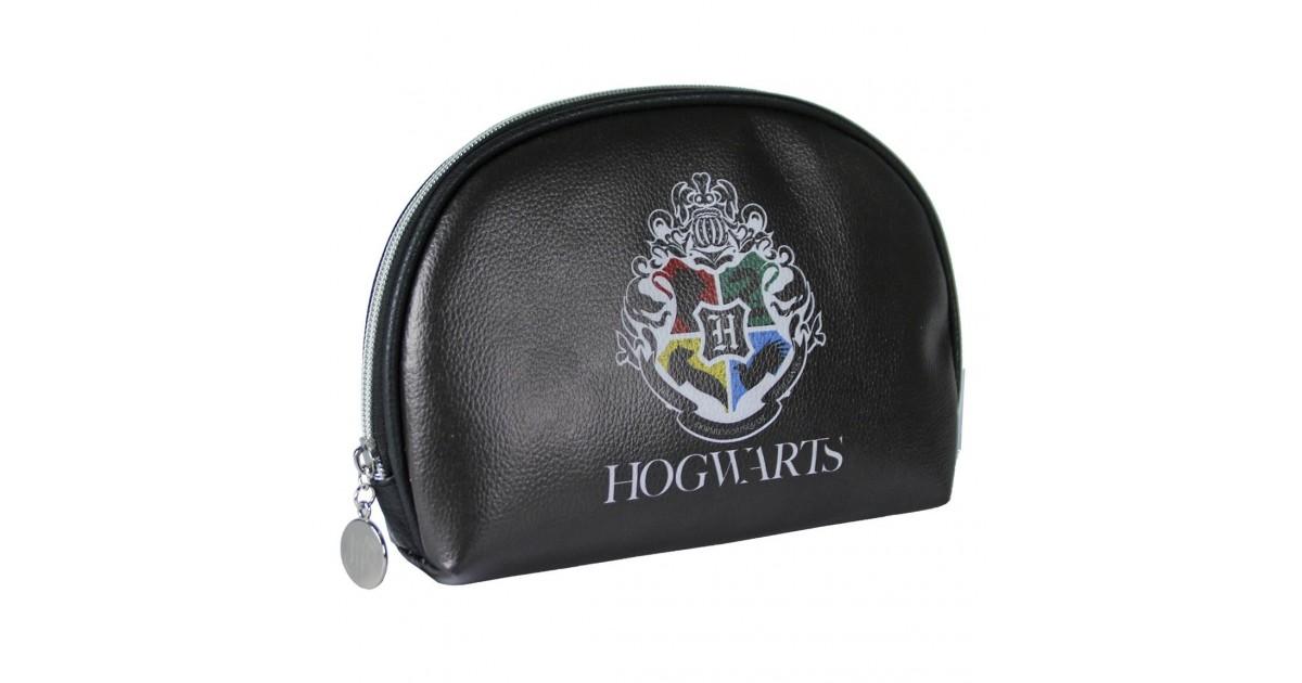 Disney - Harry Potter - Neceser de aseo/viaje