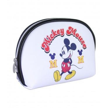 Disney - Mickey - Neceser de aseo/viaje