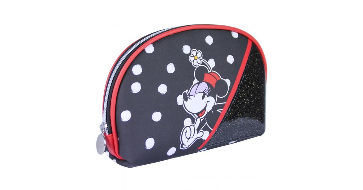Disney - Minnie - Neceser de aseo/viaje
