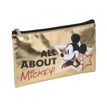 Disney - Mickey - Set de belleza