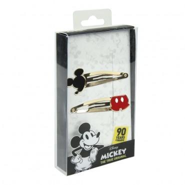 Disney - Mickey - Accesorios para el pelo