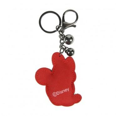 Disney - Minnie - Llavero Premium