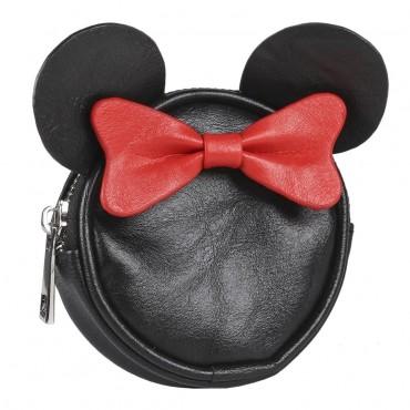 Disney - Minnie - Monedero