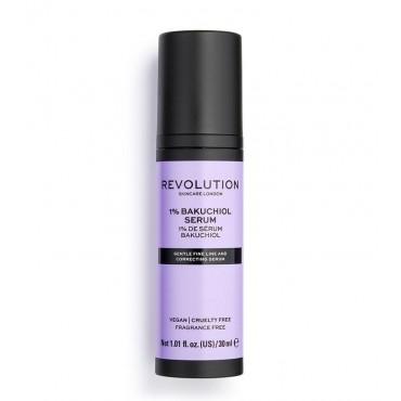 Revolution Skincare - Sérum corrector de líneas finas - 1% Bakuchiol