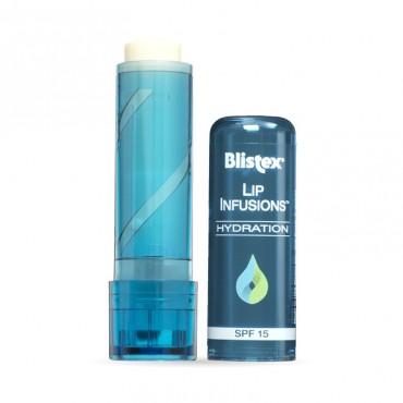 Blistex - Hydration - Protector Labial
