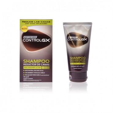 Just for men - Control GX - Champú