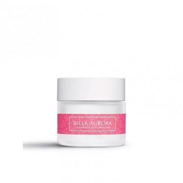 Bella Aurora - Antiarrugas Reafirmante Día - 50ml