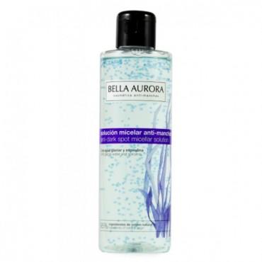 Bella Aurora - Solución Micelar Anti-Manchas - 200ml