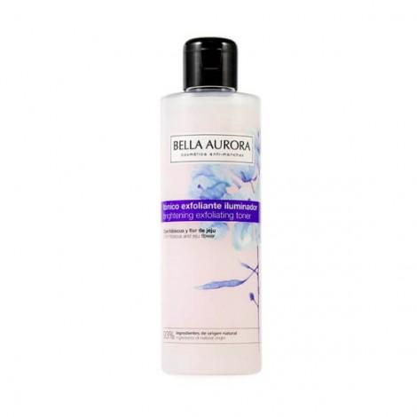 Bella Aurora - Tónico Exfoliante Iluminador - 200ml