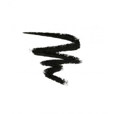 Nabla - Delineador Ojos Waterproof - Bombay Black