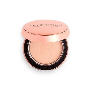 PROMOS Revolution - Base de maquillaje en polvo Conceal & Define - P8.5