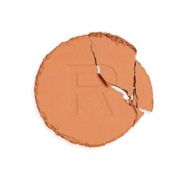 Revolution - Base de maquillaje en polvo Conceal & Define - P12.5