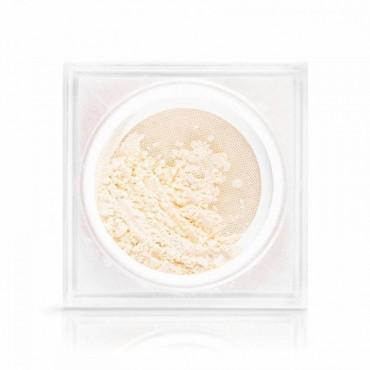 Wibo - Baby Doll - Loose Powder Doll Skin