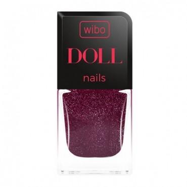 Wibo - Doll Nails - Esmalte de uñas - 02