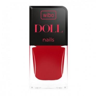 Wibo - Doll Nails - Esmalte de uñas - 03