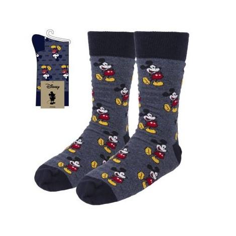 Disney - Mickey - Calcetines I