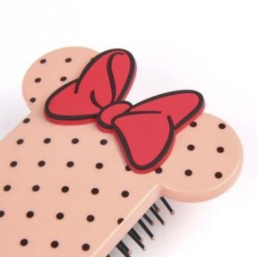 Disney - Minnie - Cepillo