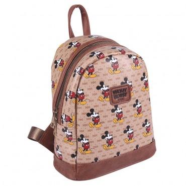 Disney - Mickey - Mochila Premium