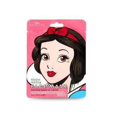 Mad Beauty - Mascarilla Facial Disney POP - Blancanieves