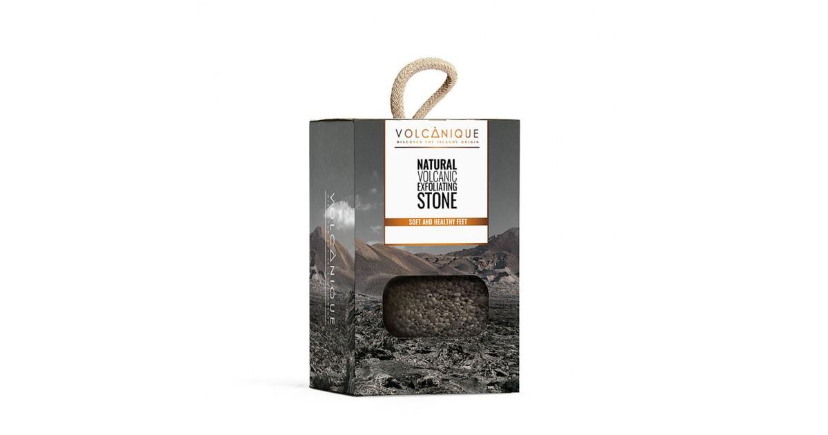 Mussa Canaria - Piedra Pómez Volcánica Natural - 100gr