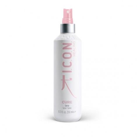 Spray Revitalizante Cure By Chiara - I.C.O.N