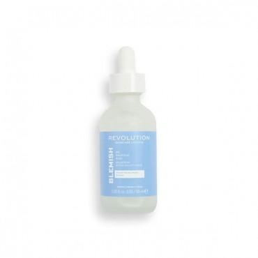 Sérum 2% Ácido Salicílico - Revolution Skincare