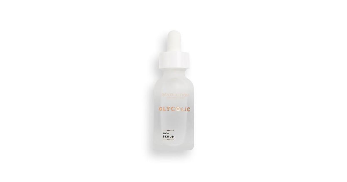 Sérum Glow 10% Ácido Glicólico - Revolution Skincare