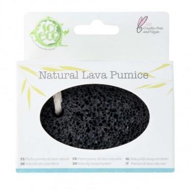 Piedra pómez de lava natural - Brushworks