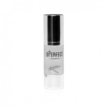 Prebase Primer - bPerfect