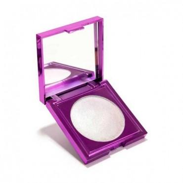 Stacey Marie Iluminador en Crema Get Wet - Skin Sheen - bPerfect