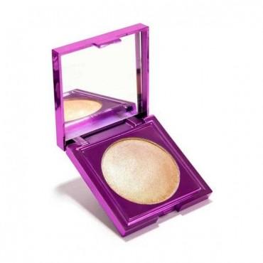 Stacey Marie Iluminador en Crema Get Wet - Soft Silk - bPerfect