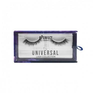 Universal Lash - Inspire - Pestañas Postizas - bPerfect