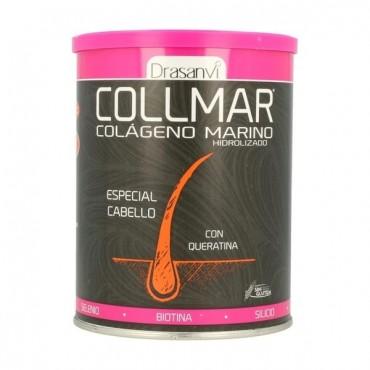 Colágeno Marino Especial Cabello - Collmar - 350gr