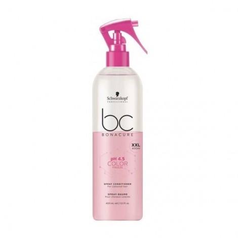 Spray Acondicionador - BC Color Freeze PH 4.5