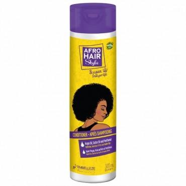 Acondicionador AfroHair