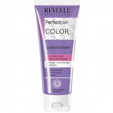 Acondicionador Perfect Hair Color