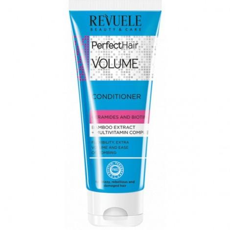 Acondicionador Perfect Hair Volume