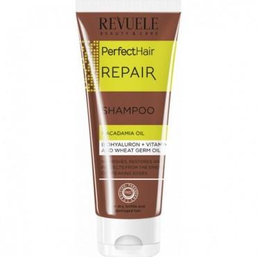 Champú Perfect Hair Repair