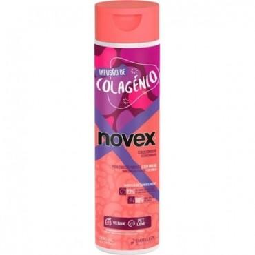 Acondicionador Colágeno