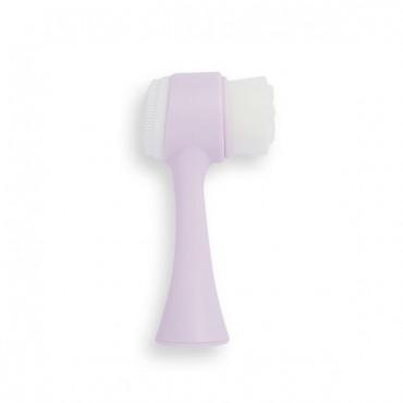 Cepillo de limpieza facial Paw Perfecting