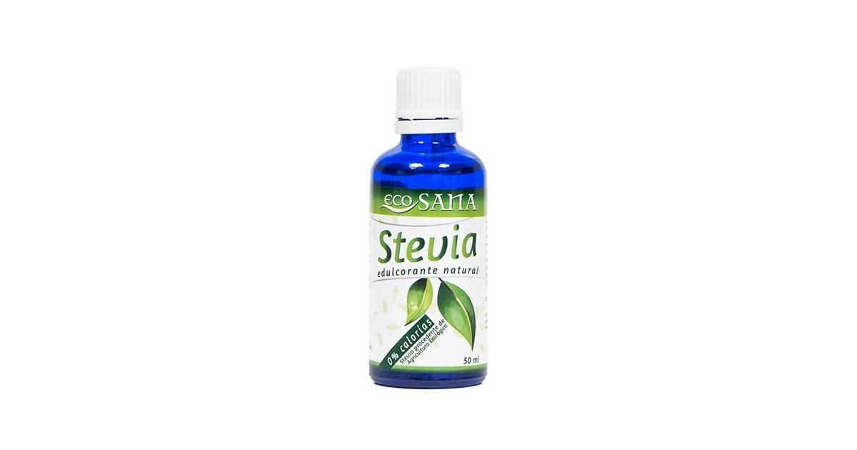 Stevia Bio